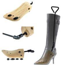 boot trees uk boot shapers shoe trees ebay