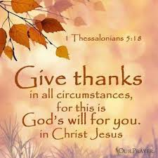 288 best praise and thanksgiving images on bible