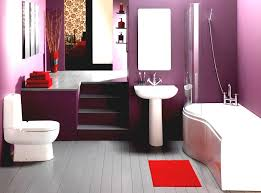 Remodel Bathroom Ideas Small Spaces Cool 10 Bathroom Models Decorating Inspiration Of Best 25 Small