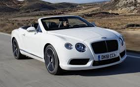 bentley v8s convertible bentley continental gt v8 convertible 2012 wallpapers and hd