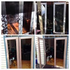 Design Your Own Home Melbourne by Glass Sliding Door Repairs In Melbourne Pool Glass Fencing