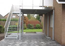 balkon metall schulze metall apparatebau ralf schulze meisterbetrieb