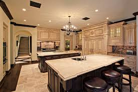 Kitchen Cabinets Phoenix Scottsdale Az Ultracraft Frameless - Kitchen cabinets scottsdale