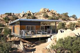 desert home plans desert home plans adobe style house plan with walls architectural