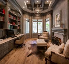 home library ideas home office library ideas dreamy home offices with libraries for