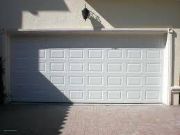 Overhead Garage Door Replacement Parts Garage Designs Marvelous Genie Garage Door Replacement Parts