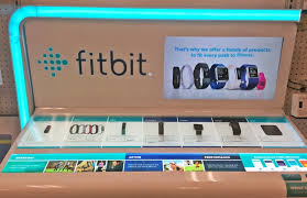 target black friday purchase online fitbit charge 2 only 117 at target the krazy coupon lady
