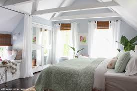 Beautiful Master Bedrooms by Baretobeautifulproject Master Bedroom Reveal