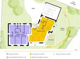 plan maison plain pied 5 chambres plan maison plain pied 5 chambres conceptions de la maison