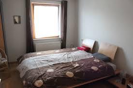 Schlafzimmer Komplett Ohne Zinsen Häuser Zum Verkauf Heidenheim An Der Brenz Mapio Net