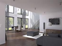 Wohnzimmer Einrichten Hemnes Uncategorized 100 Hemnes Wohnzimmer Grau Braun Funvit Com Betten