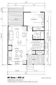 cohousing floor plans sle floor plans head