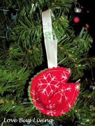 fortune cookie ornament 24 7 365 fortune cookie ornament a tutorial new year