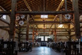 wedding venues tomball tx haylie drew married chandelier grove houston wedding