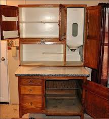 sellers kitchen cabinet wilson kitchen cabinet hoosier cabinets for sale antique cabinet