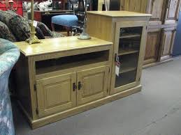oak tv cabinets with glass doors 21 best comfortable family gatherings images on pinterest family