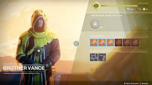 highest light in destiny 2 destiny 2 curse of osiris review gamespot