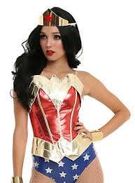 cosplay corsets u0026 bustiers topic
