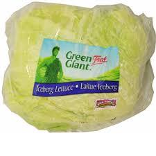 cello wrap robert fresh market cello wrap lettuce