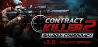 contract killer 2 mod apk contract killer 2 3 0 3 apk mod apk data mod