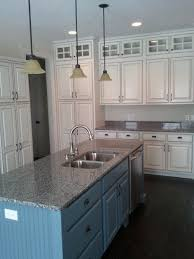 custom kitchen cabinets fort wayne indiana our galleries slattery builders wooden kitchen cabinets