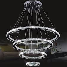 Led Pendant Light Fixtures by Online Get Cheap Contemporary Pendant Light Fixtures Aliexpress