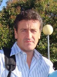 Pedro Luis Jaro
