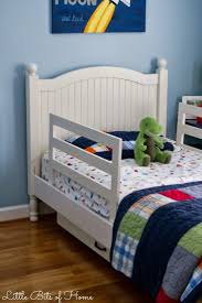 85 best bunks beds and shared children u0027s rooms images on pinterest