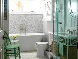 hgtv bathroom ideas photos impressive bathroom ideas hgtv small flooring small bathroom