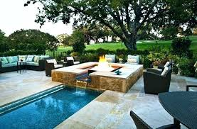 deck furniture layout pool deck furniture ideas cityofhope co