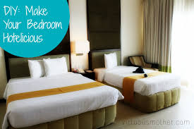 diy five steps to making your bed like a five star hotel a