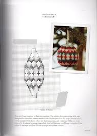 653 best ng images on knit ornaments happy