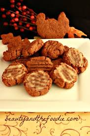 16 best hcg omni p3 cookies images on pinterest dessert