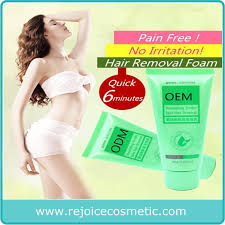 hair removal depilatory cream unisex epilation depilatory cream