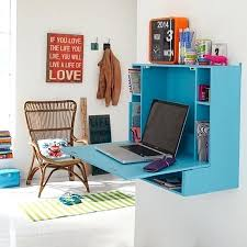 Drop Leaf Computer Desk Small Wall Desks Drop Leaf Desk For Home Office Or Study Desk