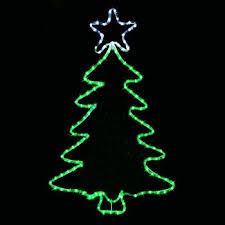 tree motif archives festive lights lights for all