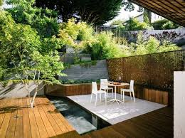 courtyard designs and outdoor living spaces 170 best best outdoor space design images on backyard