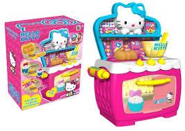 jeux de cuisine hello splash toys 30804 jeu d imitation four magique hello