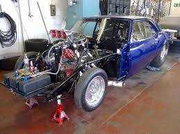 lexus v8 conversion easiest v8 conversion into sierra 3 door page 2 passionford