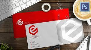 download 15 free envelope templates mockup design xdesigns
