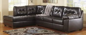 Bonded Leather Sofa Durability Sofas Durablend Leather Review Durablend Bonded Leather Sofas