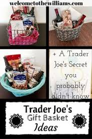 trader joe s gift baskets chews are addictive you can find them at trader joe s