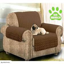 pet chair covers cat sofa protector dog cat sofa protector pet furniture