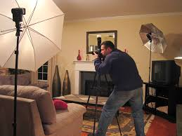 photographing home interiors services atlanta real estate photographer iran watson photo