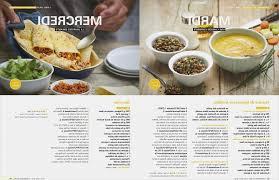 abonnement magazine de cuisine abonnement magazine cuisine nouveau abonnement magazine cuisine