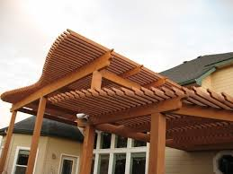 Pergola Coverings For Rain by Rain Cover For Pergola Pergola Gazebo Ideas