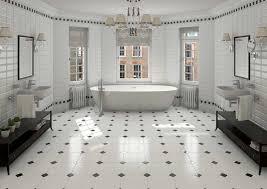 tile flooring ideas for bathroom small bathroom flooring ideas nrc bathroom