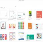 free publisher brochure templates unique publisher template free