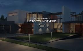 Discount Lighting Fixtures For Home Discount Home Lighting Fixtures Ls Fans And Mirrors Ls Expo