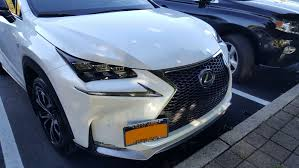 lexus is300 for sale pittsburgh pics of your nx right now page 39 clublexus lexus forum